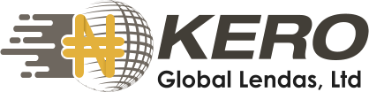 Kero Global Lendas, Ltd